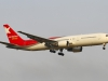 vq-bmu-nordwind-airlines-boeing-767-300_4