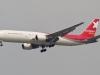 vq-bmu-nordwind-airlines-boeing-767-300_5