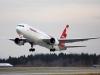 vq-bog-nordwind-airlines-boeing-767-300