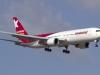 vq-bog-nordwind-airlines-boeing-767-300_2