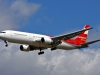 vq-bpt-nordwind-airlines-boeing-767-300_6