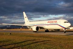 ei-dzh-rossiya-russian-airlines-boeing-767-300