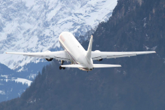 ei-ear-rossiya-russian-airlines-boeing-767-300_planespottersnet_273614