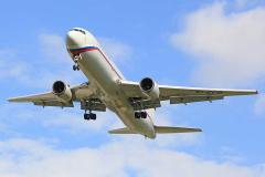 ei-ecb-rossiya-russian-airlines-boeing-767-300_10