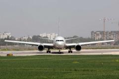 ei-ecb-rossiya-russian-airlines-boeing-767-300_11