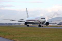 ei-ear-rossiya-russian-airlines-boeing-767-300_2