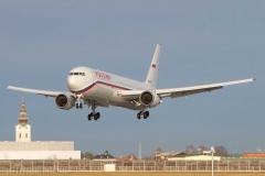 ei-ear-rossiya-russian-airlines-boeing-767-300_4