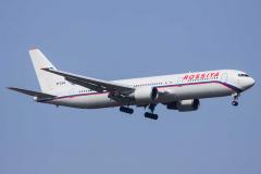 ei-ear-rossiya-russian-airlines-boeing-767-300_7