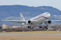 ei-ear-rossiya-russian-airlines-boeing-767-300_8