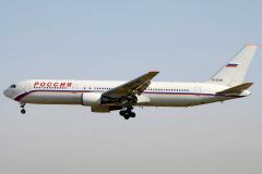 ei-ear-rossiya-russian-airlines-boeing-767-300_9