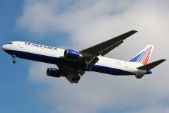ec-hpu-transaero-airlines-boeing-767-300-jpg