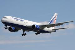 ei-unc-transaero-airlines-boeing-767-300-jpg