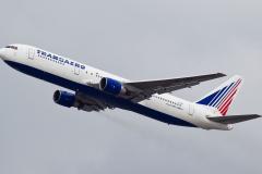 ei-dbf-transaero-airlines-boeing-767-300_2-jpg
