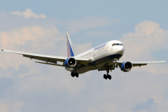 ei-dbu-transaero-airlines-boeing-767-300-jpg