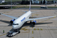 ei-ruz-transaero-airlines-boeing-767-300-jpg