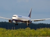 ei-ruz-transaero-airlines-boeing-767-300_2-jpg