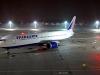 ei-une-transaero-airlines-boeing-767-300-jpg