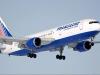 ei-unf-transaero-airlines-boeing-767-300-jpg