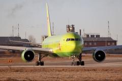vp-bvh-s7-siberia-airlines-boeing-767-300