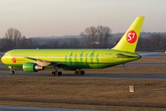 vp-bvh-s7-siberia-airlines-boeing-767-300_11