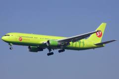 vp-bvh-s7-siberia-airlines-boeing-767-300_2