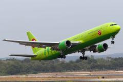 vq-bbi-s7-siberia-airlines-boeing-767-300
