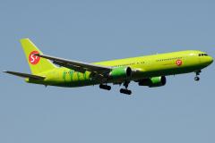 vq-bbi-s7-siberia-airlines-boeing-767-300_2