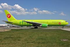 vq-bbi-s7-siberia-airlines-boeing-767-300_3