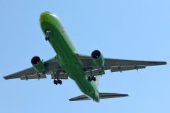 vq-bbi-s7-siberia-airlines-boeing-767-300_4