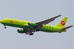 vq-bbi-s7-siberia-airlines-boeing-767-300_5