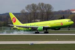 vq-bbi-s7-siberia-airlines-boeing-767-300_6