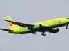 vp-bvh-s7-siberia-airlines-boeing-767-300_6