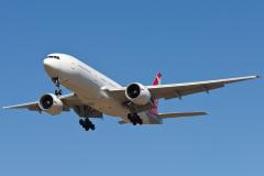 vp-bjb-nordwind-airlines-boeing-777-200_2