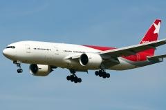 vp-bjb-nordwind-airlines-boeing-777-200_3