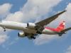 vp-bjb-nordwind-airlines-boeing-777-200