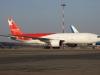 vp-bjb-nordwind-airlines-boeing-777-200_4