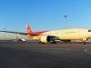 vp-bjb-nordwind-airlines-boeing-777-200_5