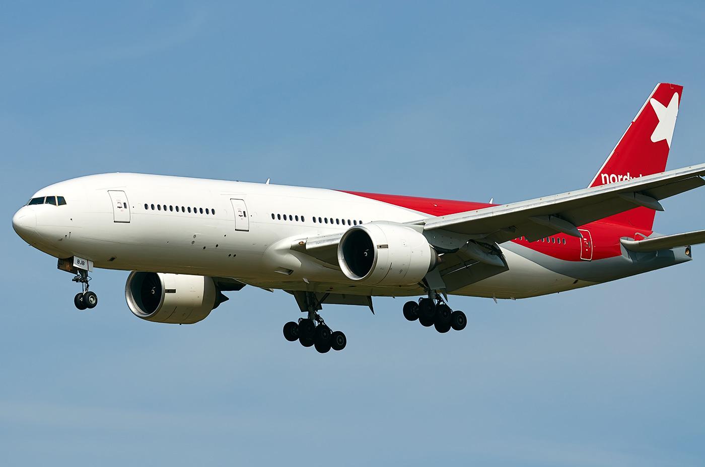 Схема самолета 777 200 норд винд фото 25