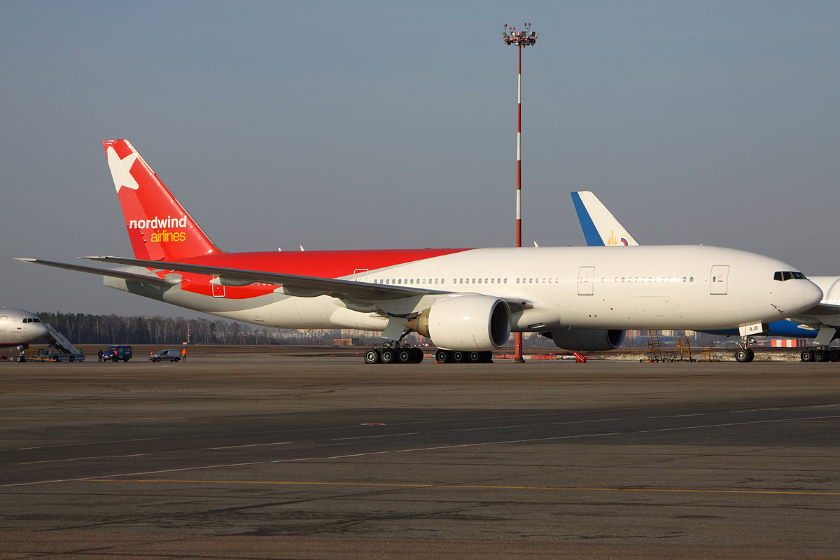 Схема самолета 777 200 норд винд фото 775