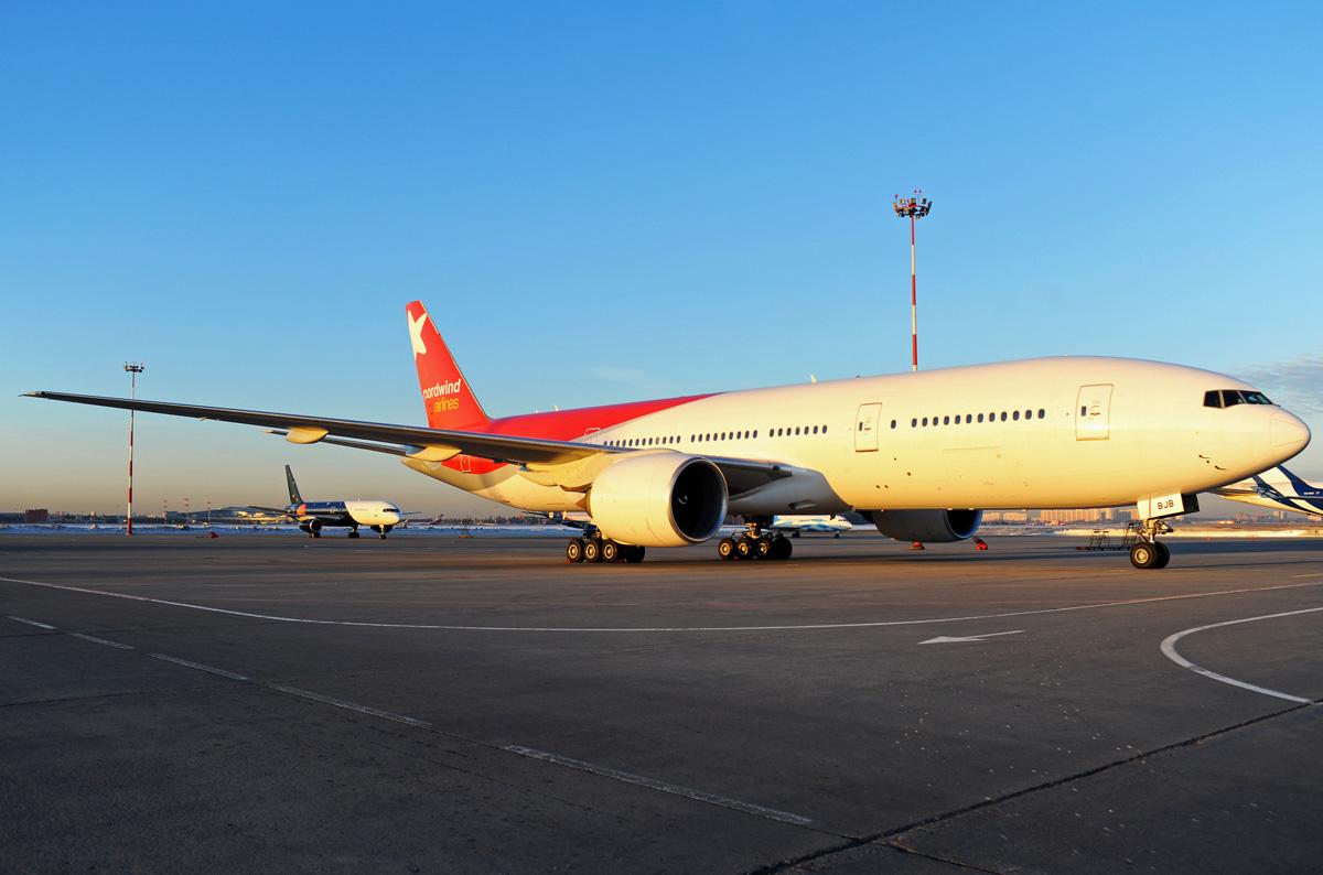 Боинг 777 200 схема салона лучшие места.