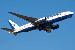 vp-bhb-orenair-orenburg-airlines-boeing-777-200_5