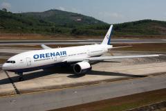 vp-bla-orenair-orenburg-airlines-boeing-777-200