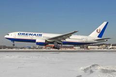 vq-bnu-orenair-orenburg-airlines-boeing-777-200_11