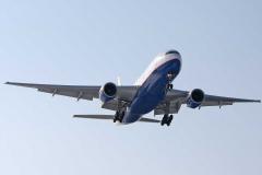 vq-bnu-orenair-orenburg-airlines-boeing-777-200_7