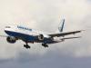vq-bnu-orenair-orenburg-airlines-boeing-777-200