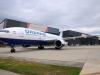vq-bnu-orenair-orenburg-airlines-boeing-777-200_5