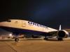 vq-bnu-orenair-orenburg-airlines-boeing-777-200_8