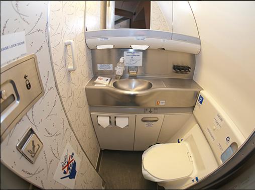 Boeing 777-200 Трансаэро