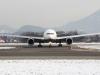 ei-unw-transaero-airlines-boeing-777-200_11
