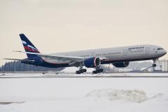 vp-bgb-aeroflot-russian-airlines-boeing-777-300_2